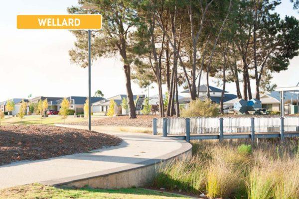 Estate Community Photos6