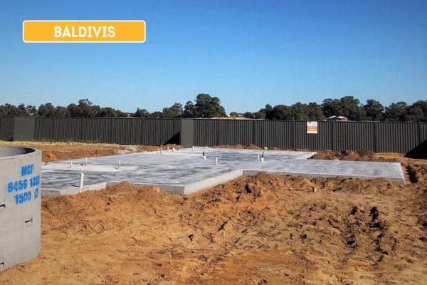 HMO Construction4