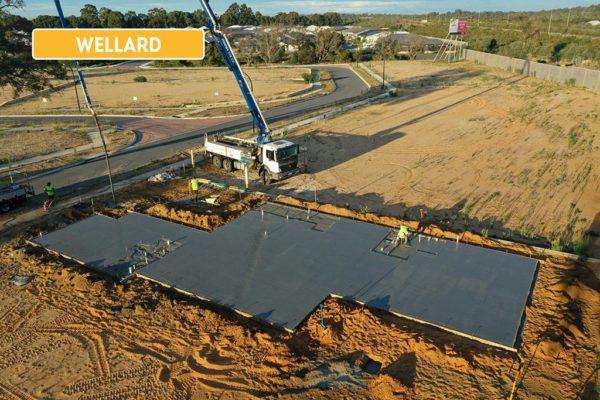 HMO Construction8